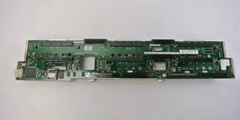 HPCompaq 289552-001 6-bay SCSI Backplane Board for Proliant DL380 G3 - $5.24