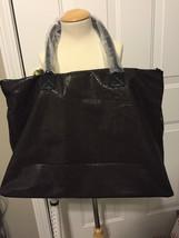 Jessica Simpson Brown Tote Bag - $20.94