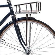 State Bicycle Co City Bike Basket - €38,81 EUR