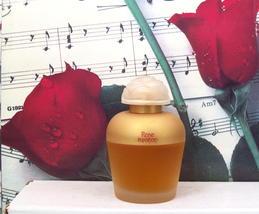 Yves Rocher Rose Ispahan EDT Spray 2.5 FL. OZ. NWOB - $249.99