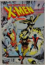 The Uncanny X-Men Annual 1992 Marvel Comics - $8.99
