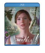 Mother! [Blu-ray] - $5.00