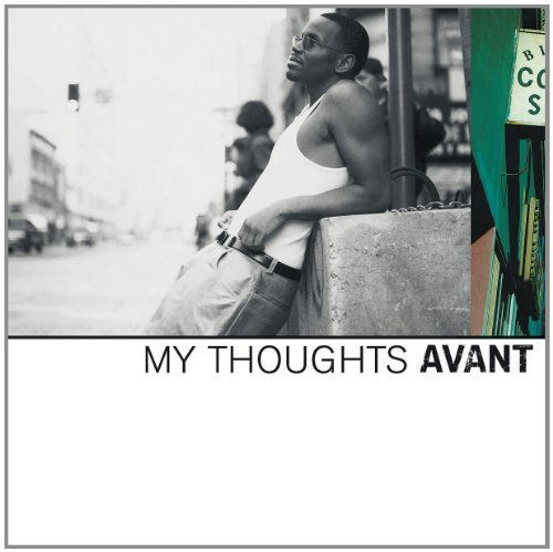 My Thoughts Avant