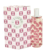 I Loewe You By Loewe Eau De Parfum Spray 3.4 Oz For Women - $45.11
