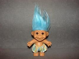 "Russ Troll Doll: 5"" Swimsuit Shorts - $10.00"