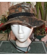 Cabela's Youth Camo Hat  - $10.00