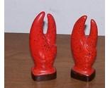 Saltpeper crabclaws thumb155 crop