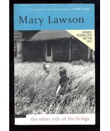 THE OTHER SIDE OF THE BRIDGE BY MARY LAWSON (2006) PREFERRED SOFTBACK - $1.88