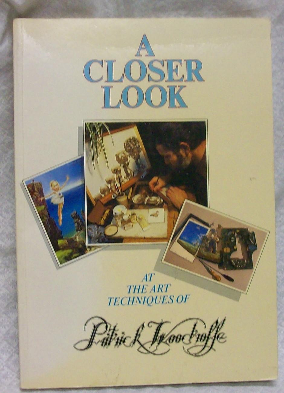 Closerlook