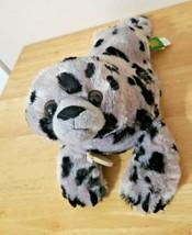 "Harbor Seal Plush Stuffed Animal by Wild Republic plush 15"" Monterey Bay - $2.99"
