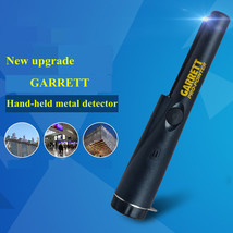 GARRETT PRO POINTER Professional Metal detector Underground Pinpointer Gold - $524,50 MXN