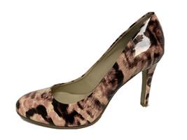 Nine West Caress Womens Heel Shoes Classic Multi-coloured size US 6M - $14.15