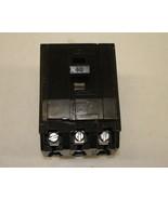 Square D Circuit Breaker 40A, LN-0148 - $18.00