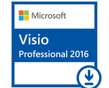 Visiopro2016 thumb155 crop