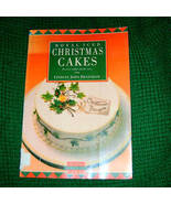 Royal Iced Christmas Cakes Festive Cakes Made Easy - $15.00