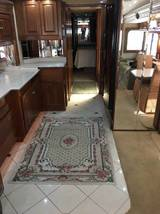 2004 Holiday Ranbler Navigator For Sale In Pine Level, NC 27568 image 8