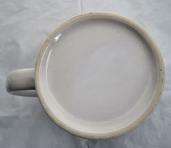 Happy Hearts Days Valentine Coffee Latte Tea Drinking Cup Mug image 6