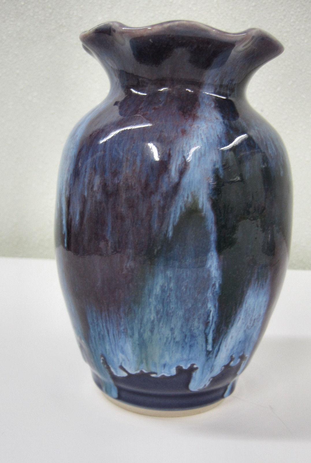 Dk clay pottery sanford north carolina and 50 similar items reviewsmspy