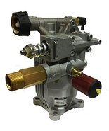 EZZY PUMP POWER PRESSURE WASHER PUMP Porter Cable EXHA2425-1 EXHA2425-2 ... - $89.89