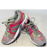 Saucony Progrid XT-900 Women's Track Running Walking Shoes Sneakers 6.5M - $29.68