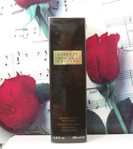 Badgley Mischka Couture Luxurious Body Lotion 6.8 FL. OZ. NWB - $49.99