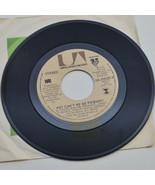 WAR Why Can't We Be Friends / In Mazatlan  45 RPM Vinyl 1975 United Artists - £4.50 GBP