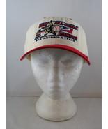 Minor League Baseball Hat - Mexico Texas League AG 94 - Adult Snapback - £32.93 GBP