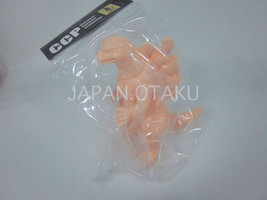 "CCP ""Not for Sale""  Godzilla vs Destoroyah GODZILLA Soft Vinyl Figure Be... - $299.99"