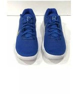 Nike Hyperdunk Low TB Basketball Shoes Blue White 897807-402 Never Worn ... - $23.75