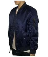 armani jeans women's bomber jacket 37360 Reg Price $420 - $249.99