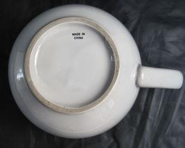 Kiss Me Frog Valentine Hearts Coffee Latte Tea Drinking Cup Mug Large image 5