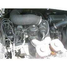 1962 Rolls Royce SCT 100 For Sale in Jefferson, Oregon 97352 image 5