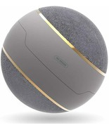 Dual Bluetooth Speakers Portable Wireless HiFi Loud Stereo Surround HD S... - $47.51