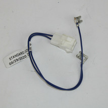 Electrolux Gas Dryer : Door Switch Wire Harness (5304505258) {N1617} - $20.78