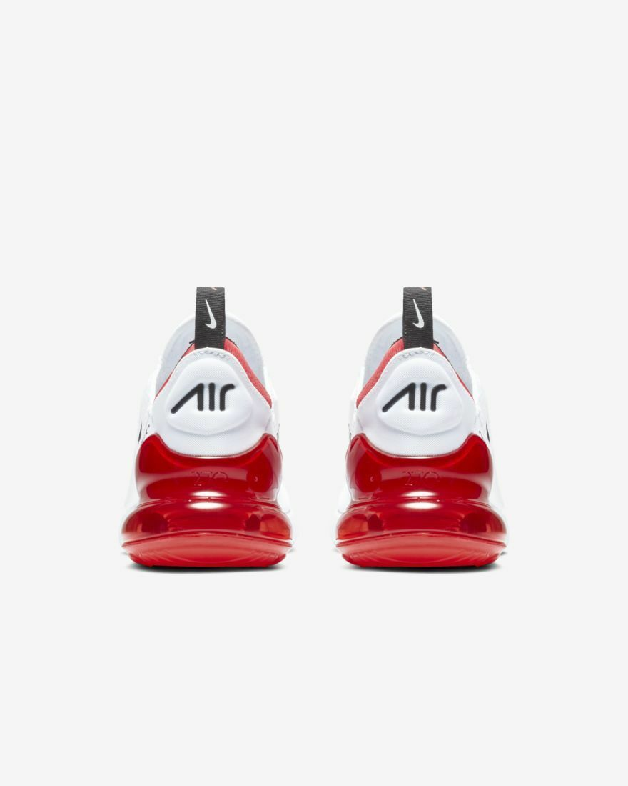 Men's Authentic Nike Air Max 270 Shoes Sizes 8-14