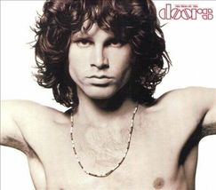 The Doors The Best of the Doors  CD  - $5.98