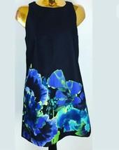 Tahari Arthur s. Levine Women's Petite Sleeveless Floral Printed Sheath ... - $138.59