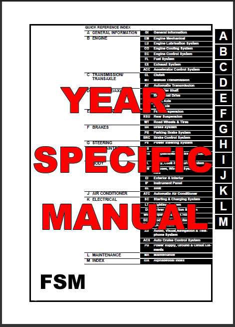 1996 seadoo spx repair manual free owners manual u2022 rh wordworksbysea com 1996 sea doo maintenance manual 1996-seadoo-service-shop-manual