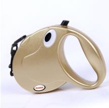 Gomaomi® Retractable Free Dog Leash One Button Break + Lock Small & Medi... - $17.78+