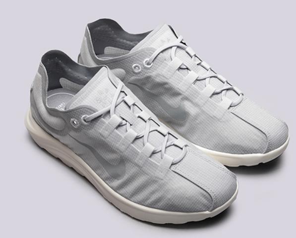 Nike Mayfly Lite Pinnacle Size 8 M (B) EU 39 Women's Sneakers Shoes 881197-002