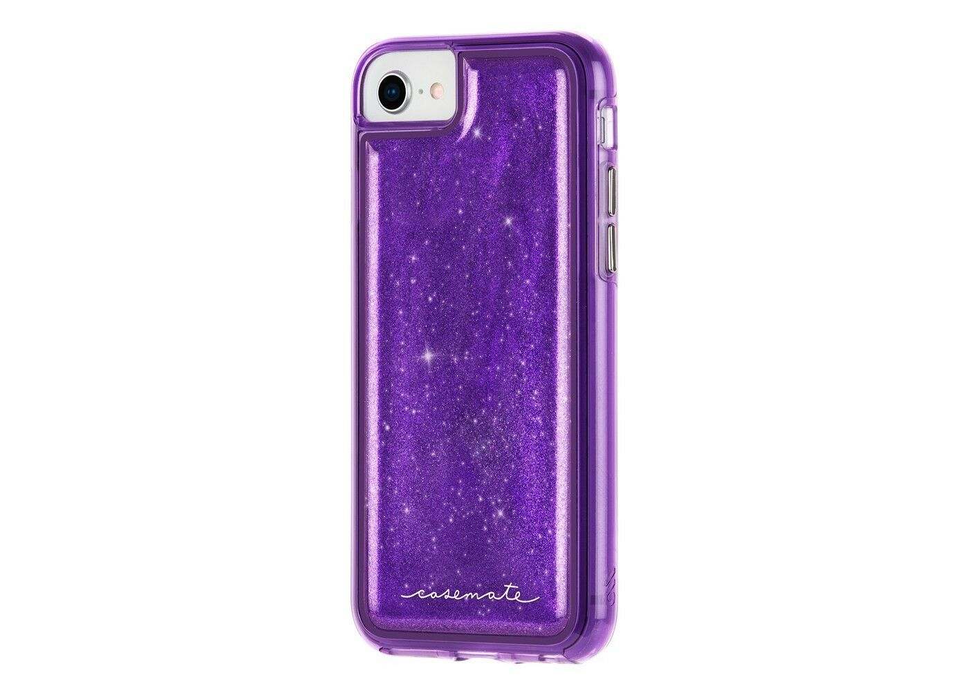 Case-Mate iPhone 8/7/6s/6 Case - Squish