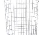 Rwb round wire basket thumb155 crop