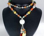 Jade necklace thumb155 crop