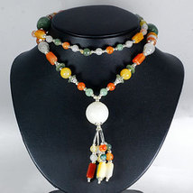 Jade necklace thumb200