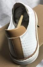 UGG W Sammy 1016756 W/ WHT Sneakers Size 7 image 2