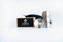 Dolce Gusto Compatible Coffee Pods with Tamper (Four Pack) w/ Colombian Blend Co - $106.07