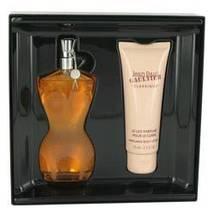 Jean Paul Gaultier Classique Perfume 2 Pcs Gift  Set image 1