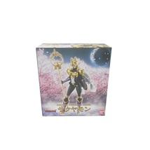 Digimon Tamers Digimon Precious Model Sakuyamon Premium Bandai Action Fi... - $328.00