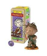 Classic Peanuts Character #5: Pigpen Statue - $247.01