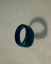 Rare Dna Awakening Repair & Activation Elven Spiritual Rejuvinating Haunted Ring - $44.96